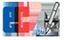 Lastschrift Logo