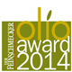 Olio Award 2014
