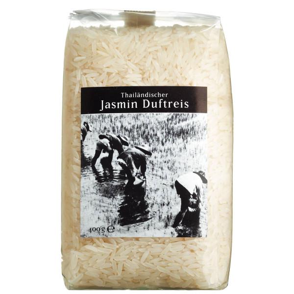 Jasmin-Duftreis Triple A Quality