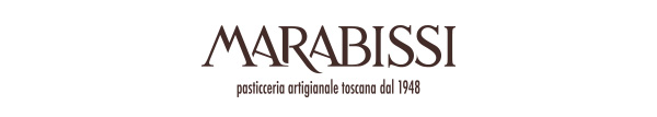 Pasticceria Marabissi