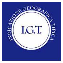 I.G.T.