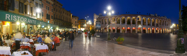 Verona (Provinz)