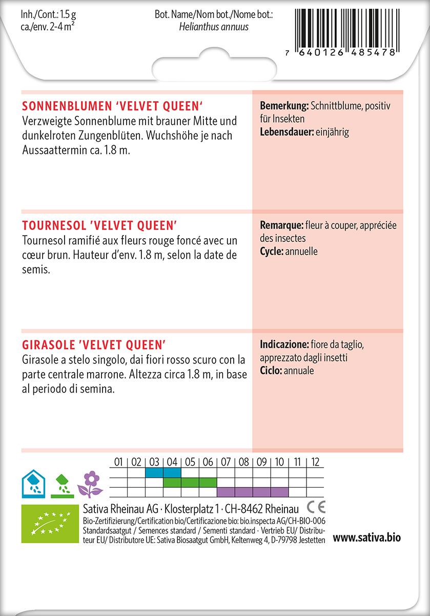 3er Cucinella Isolierbehälter für Warme und kalte Speisen rot//schwarz
