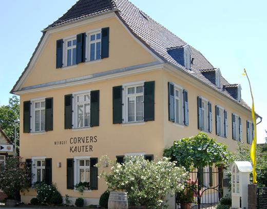 Corvers-Kauter (Rheingau)