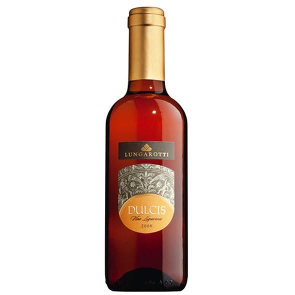 Vino liquoroso ,Dulcis', Likörwein