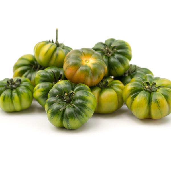 Marinda Tomaten (500g) aus Sizilien