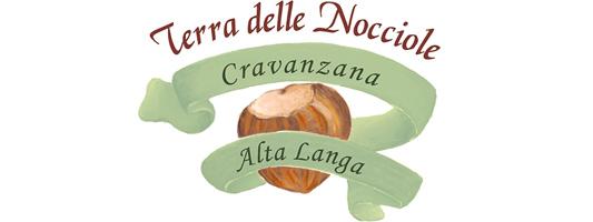 Cascina Munot - Azienda Agricola
