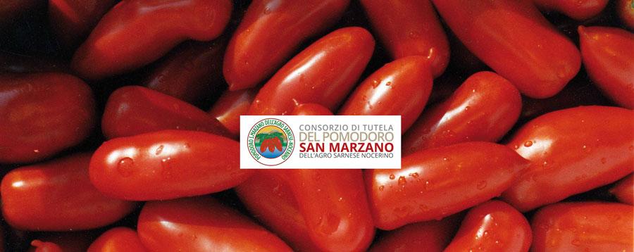 Consortio San Marzano