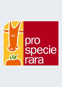 Pro Specie Rara - Schweiz Marktplatz