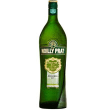 Noilly Prat Dry aus der Provence