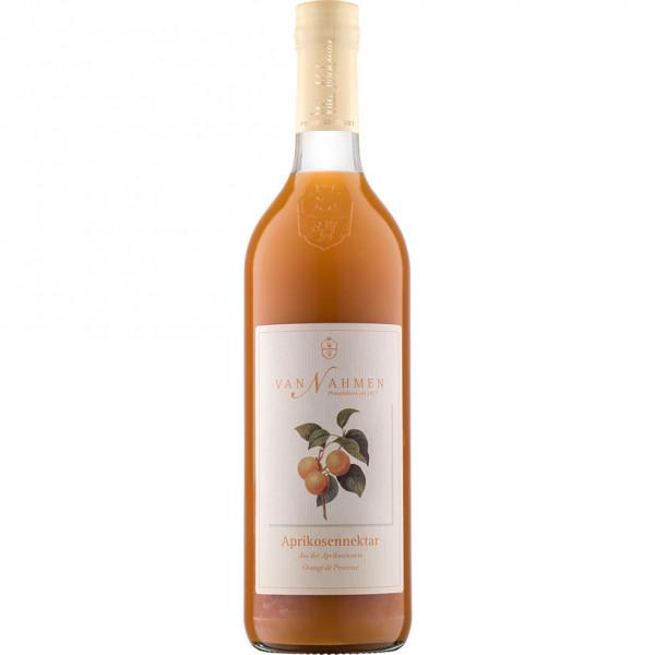 Aprikosennektar - Orangé de Provence