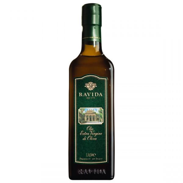 Olivenöl Ravidà Premium, Sizilien (% MHD %)