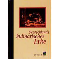 Deutschlands kulinarisches Erbe