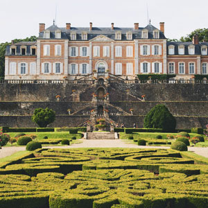Chateau_SASSY_300x300