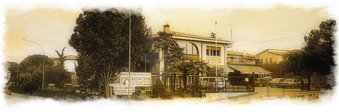 Frantoio Veronesi