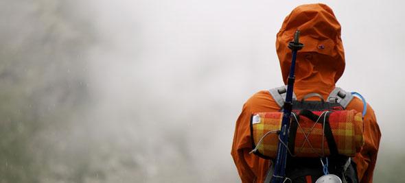 Bergsteigerdörfer in Österreich
