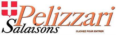 Salaisons Pelizzari