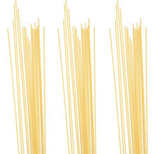 Spaghettini (Vermicelli), dünne Spaghetti