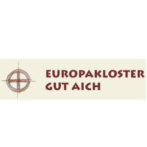 Benediktiner Klostergut Aich am Wolfgangsee