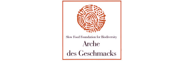 Slow Food Arche Passagiere Schweiz