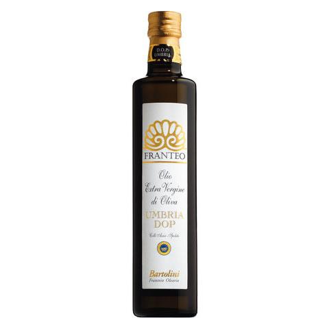 "Olivenöl ""Franteo"", Colli Assisi-Spoleto DOP"