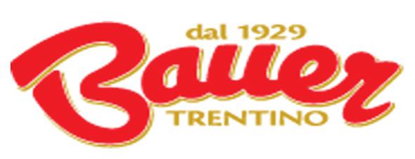 Bauer S.p.A. Trient - Südtirol