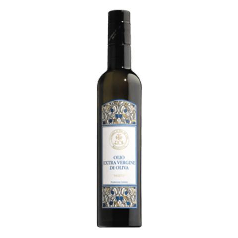 Olivenöl extra ,Mosto Roi'