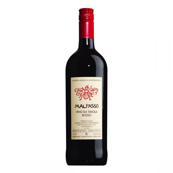 Montemelino Rosso Malpasso