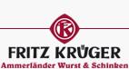 Fritz Krüger - Ammerländer Wurst und Schinken