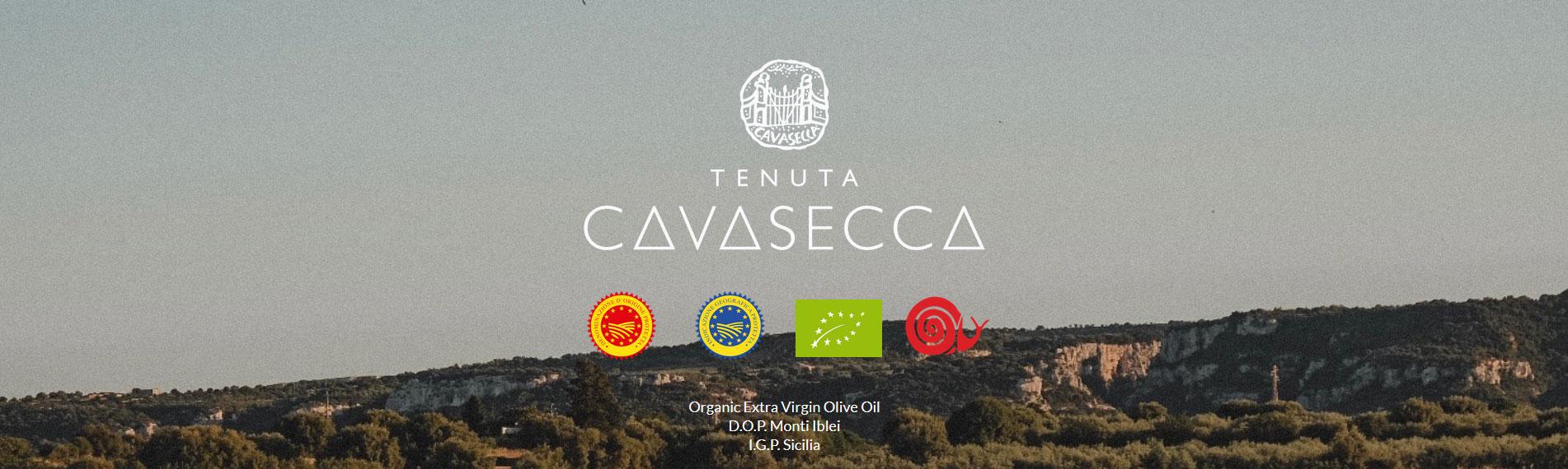 Tenuta Cavasecca