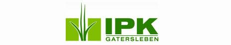 Die Kartoffel-Genbank des IPK Gatersleben