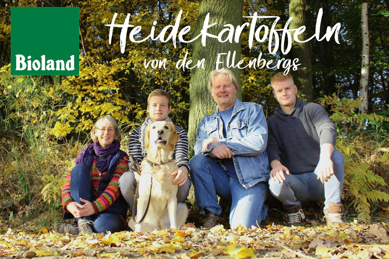 Familie-Ellenberg-Heidekartoffeln-1500