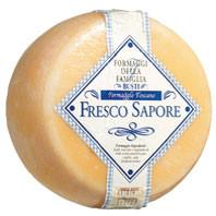 Pecorino piccolo, junger Pecorino/ Toskana