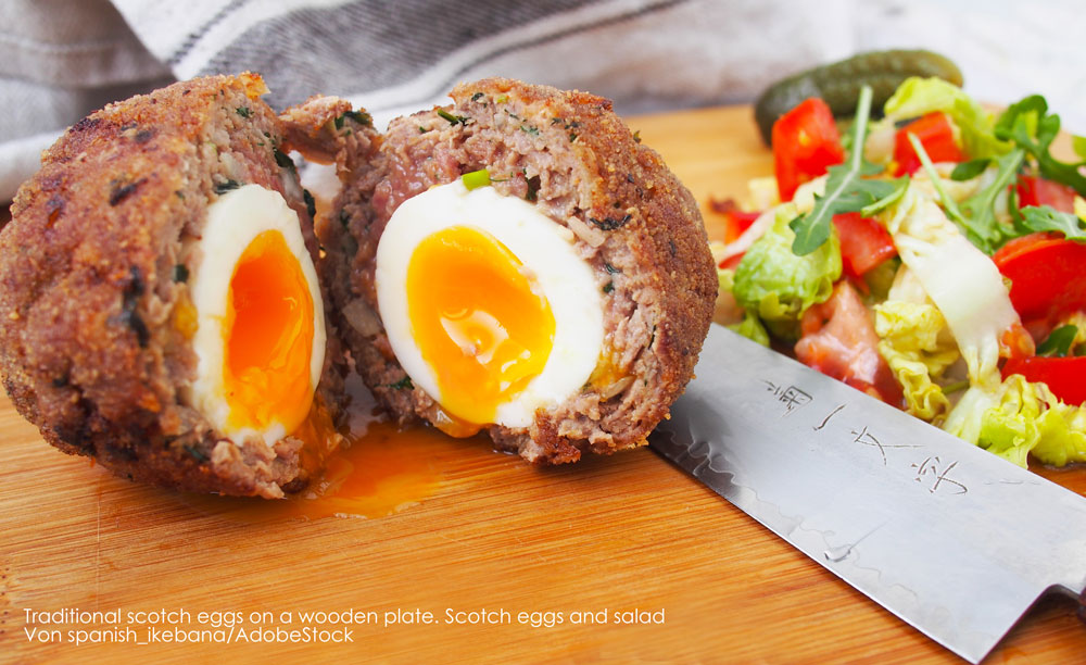 Scotch-eggs-AS_188118052