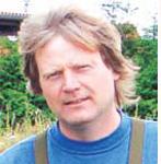 Biolandhof Karsten Ellenberg