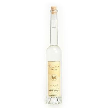 Destillat von der Palmischen Birne 0,1l