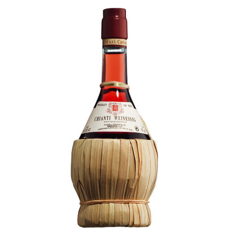 Aceto di Chianti - Chianti-Weinessig DOCG