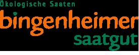 Bingenheimer Saatgut AG