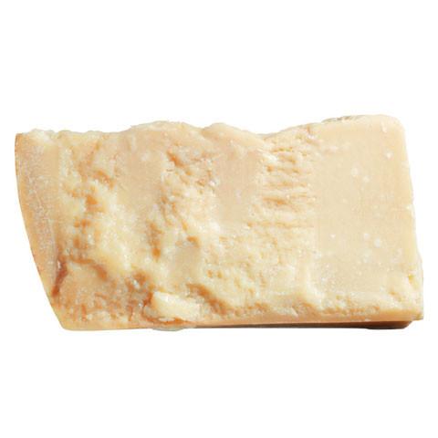 Parmigiano Reggiano D.O.P. 18 Monate (Rohmilch)