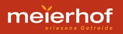 Meierhof - Josef Ehrenberger & Helma Hamader